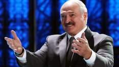 """Кім Чен Ин аплодуватиме: як Лукашенко наплутав версії з """"мінуванням"""" літака Ryanair"""