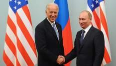 """Росія готується подати """"незручні сигнали"""" Вашингтону –Голос Америки"""