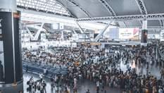 В реалиях пандемии: как спланировать поездку за границу и не потерять деньги