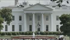 США объявили борьбу с коррупцией одним из приоритетов нацбезопасности – Голос Америки