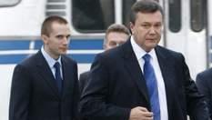"""Фирма из орбиты сына Януковича владеет частью элитного бизнес-центра в Москве, – """"Схемы"""""""