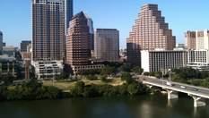 """Большие технологические компании США начали """"переезжать"""" в Техас – Голос Америки"""