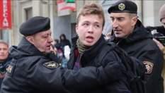 Пытки Протасевича: как украинцам удалось избежать последствий режима