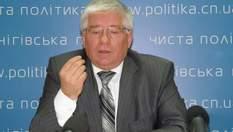 """""""Правая рука"""" Януковича: прокремлевские эксперты оказались в роли """"чечетовых"""""""