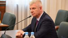 Судья Сердюк предлагал деньги полицейским: как в ВРП покрывают негодяев в мантиях