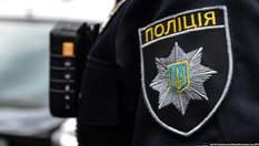 Підробив водійські права: як прокурор та київська суддя відмазували поліцейського