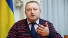 Помста через Костіна: як обирають керівника антикорупційної прокуратури