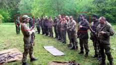 """Росія готується до окупації: у Білорусі створюють проросійські """"загони самооборони"""""""