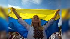 Движущая сила: молодежь привлекли к сотрудничеству между Украиной и НАТО