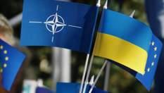 Принципи, далекі від диктатури Росії: чому Україні треба вступити в НАТО