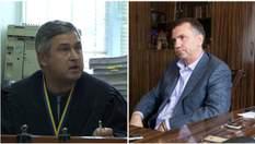 """В тени """"славы"""" главы ОАСК: чем отличился заместитель Вовка Аблов"""