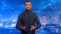 Pro новости: Британцы отрицают обстрел русскими. Дельта в Украине