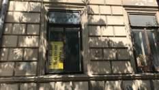Мошенники снова пытаются продать помещение Львовского медуниверситета: что известно