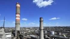 Крым может остаться зимой без тепла: почему хотят остановить работу ТЭЦ