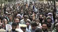 """День тріумфу """"Талібану"""": США не вдалося прищепити Афганістану цінності Заходу"""