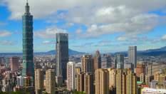 Тайвань готується до війни: протистояння Китаю і США загострюється