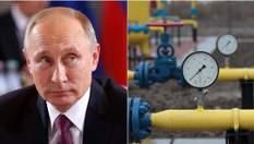 """Путін занервував: у """"Газпрому"""" в Європі з'явився новий конкурент"""