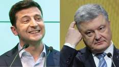 Скандал із Pandora Papers не вразив українців: найгучніші офшорні історії України
