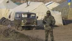 Боевики в Херсонской области: как Украина едва не потеряла южные регионы в 2014 году