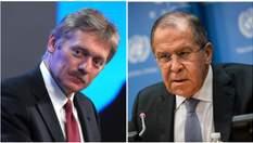 Кремль готовий переходити до агресивнішої фази, – Шараскін про погрози Росії щодо НАТО
