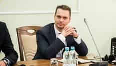 Перезавантажити КСУ без змін до Конституції взагалі неможливо, – Жернаков