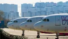 Три авіакомпанії відновлюють міжнародні рейси з Києва з 16 червня: напрямки