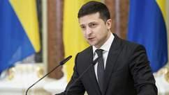 Україна не може постійно сидіти в передпокої ЄС і НАТО, – Зеленський