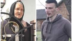 Може він і не хотів вбити, – родичі загиблого нападника прокоментували трагедію біля Тернополя