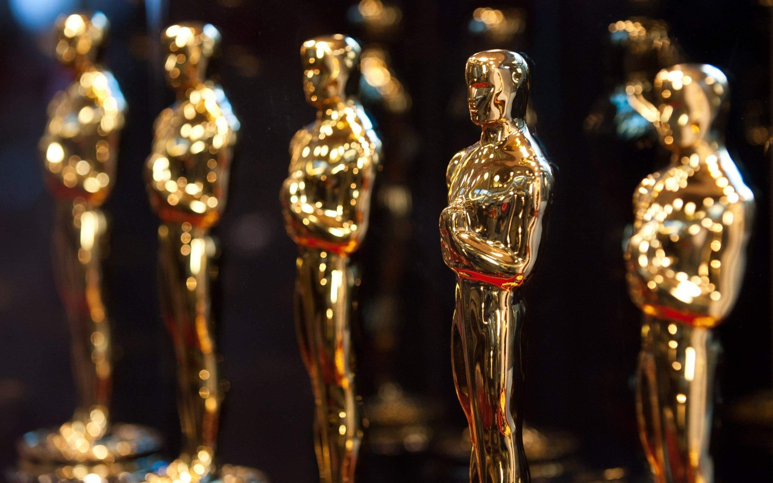 Хвилина пам'яті на Оскарі 2021