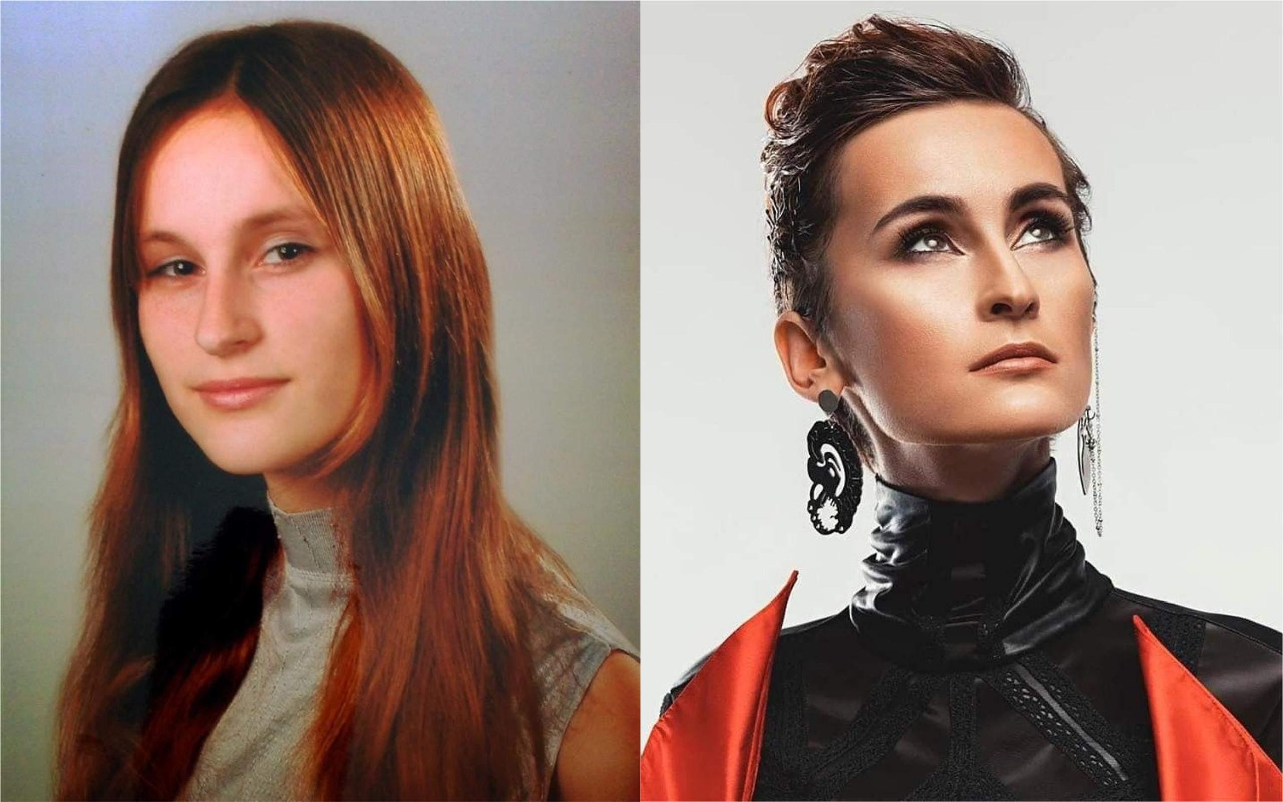 Каерина Павленко