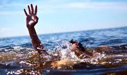 Чому українці ігнорують правила безпеки на воді: страшна статистика потопельників