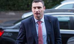 Кличко визнав свою політичну неспроможність, – депутат Київради