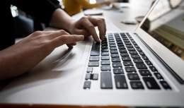 Як зареєструвати електронний кабінет вступника у 2021 році: інструкція та нововведення