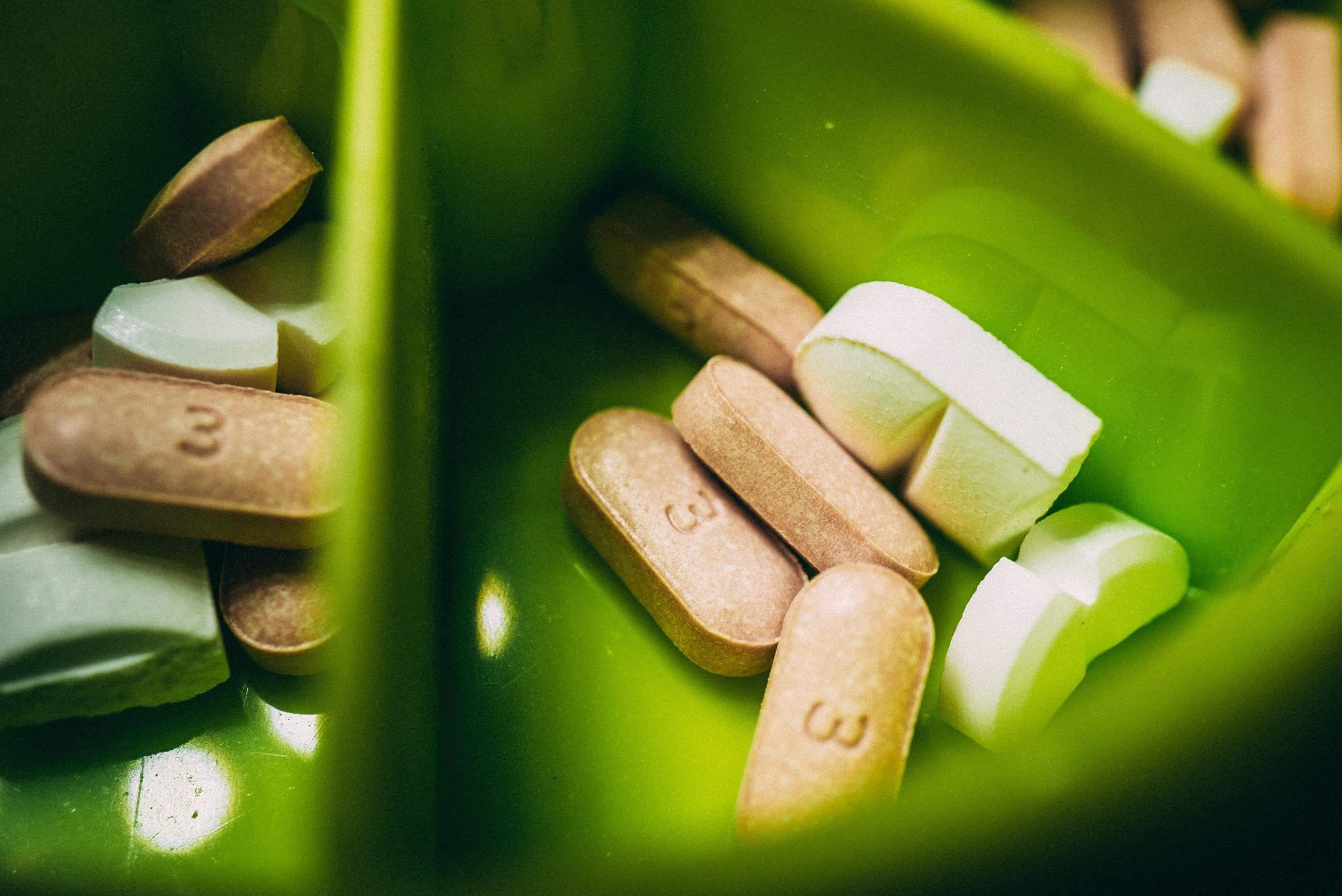 закупівлі ліків