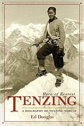 Барак та Мішель Обама продюсуватимуть фільм Netflix про першу людину, яка підкорила Еверест