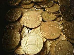 Курс валют википедия