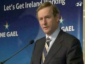 На парламентських виборах в Ірландії перемогла опозиція