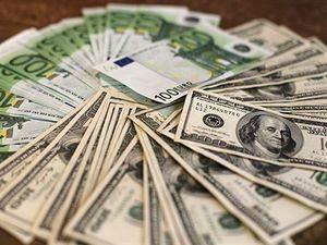 Курс доллара назавтра