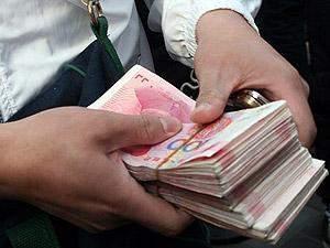 http://24tv.ua/resources/photos/news/300_DIR/201106/99752.jpg