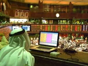Сайты бирж ОАЭ и Саудовской Аравии были обрушены израильскими хакерами.