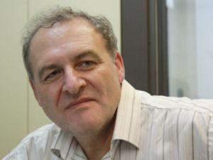 Євген Захарченко
