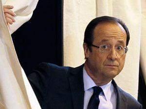 Президент Франції підтримав бойкот ЄВРО-2012 в Україні 220989