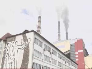 Бурштинська ТЕС збільшила експорт електроенергії на 60%