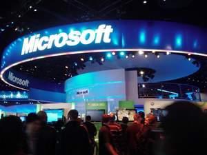 Вслед за Apple и Facebook Microsoft подвергся кибератаке