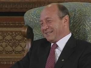Президента Румунії оштрафували за образу циган