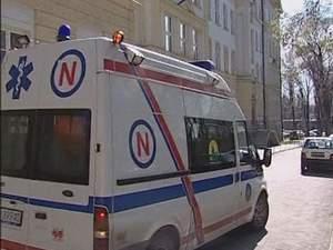 На лікуванні у Польщі перебуває 58 протестувальників з України