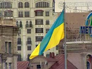 Дефолту в Україні не буде, — Кубів