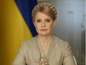 Тимошенко балотуватиметься у президенти, — Кличко
