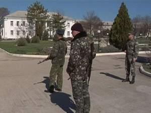 Хроніка 3 березня: ООН обговорює ситуацію в Україні, Крим — в облозі російських військових
