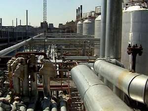 Агресія у Криму обійдеться Росії у 3% ВВП та відмовою від газу